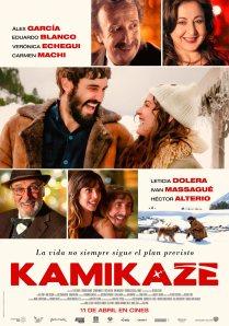 kamikaze-cartel-5412