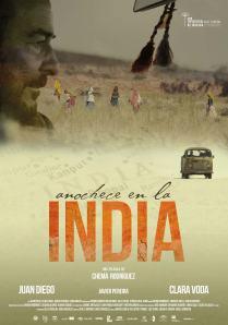 anochece_en_la_india-cartel-5472