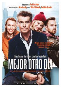 mejor_otro_dia-cartel-5443