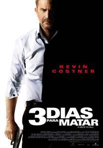 3_dias_para_matar-cartel-5471