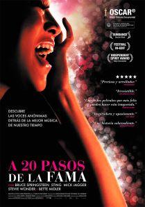 a_20_pasos_de_la_fama-cartel-5545