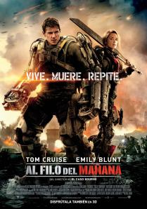 al_filo_del_manana-cartel-5562