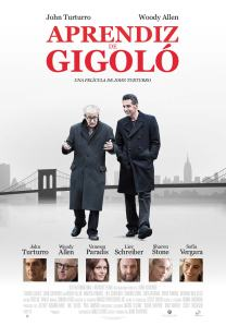 aprendiz_de_gigolo-cartel-5496