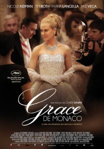 grace_de_monaco-cartel-5486