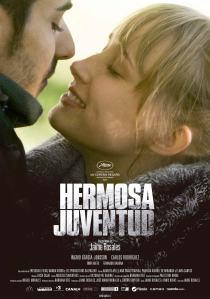 hermosa_juventud-cartel-5538