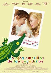 los_ojos_amarillos_de_los_cocodrilos-cartel-5528