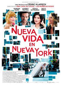nueva_vida_en_nueva_york-cartel-5441