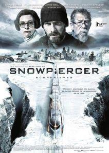 snowpiercer-cartel-5487