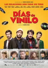 Dias_de_vinilo-500830310-main
