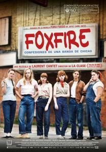 foxfire-cartel-5601