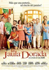 la_jaula_dorada-cartel-5534