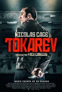 tokarev-cartel-5560