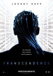transcendence-cartel-5460