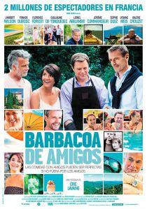 barbacoa_de_amigos-cartel-5589