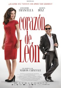 corazon_de_leon-cartel-5249