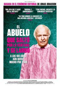 el_abuelo_que_salto_por_la_ventana_y_se_largo-cartel-5590