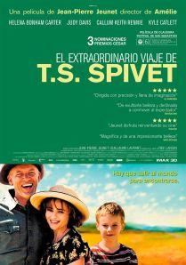 el_extraordinario_viaje_de_t_s_spivet-cartel-5585