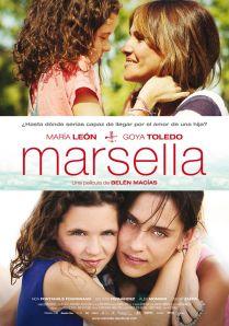 marsella-cartel-5640
