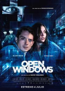open_windows-cartel-5583