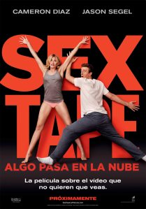 sex_tape-cartel-5525