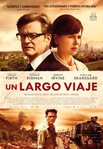 un_largo_viaje-cartel-5629