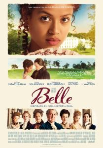 belle-cartel-5584