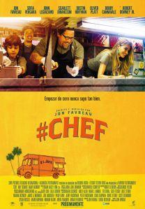 chef-cartel-5582