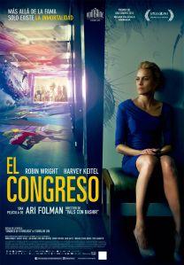 el_congreso-cartel-5647