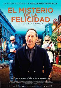 el_misterio_de_la_felicidad-cartel-5720