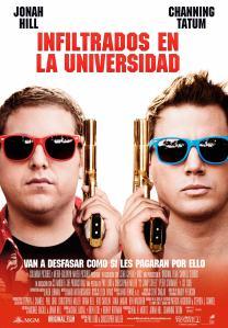 infiltrados_en_la_universidad-cartel-5541