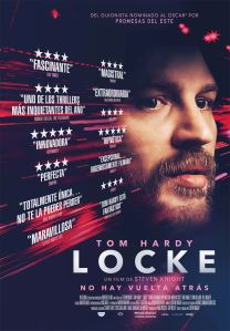 locke-cartel-5677