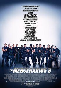 los_mercenarios_3-cartel-5659
