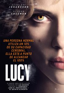 lucy-cartel-5611