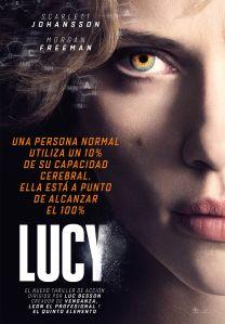 lucy-cartel-5611
