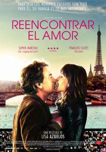reencontrar_el_amor-cartel-5658