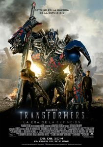 transformers_4_la_era_de_la_extincion-cartel-5609