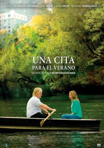 una_cita_para_el_verano-cartel-5678