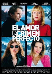 el_amor_es_un_crimen_perfecto-cartel-5685