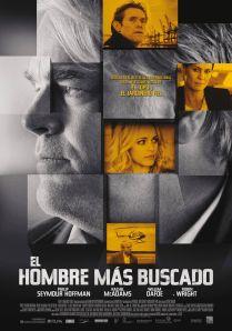 el_hombre_mas_buscado-cartel-5631