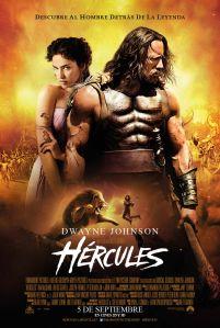 hercules-cartel-5598