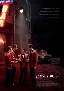 jersey_boys-cartel-5676