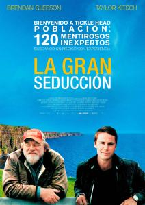 la_gran_seduccion-cartel-5725