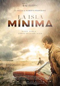 la_isla_minima-cartel-5791