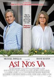 asi_nos_va-cartel-5737m