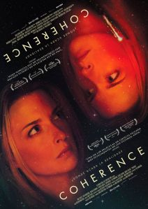 coherence-cartel-5775