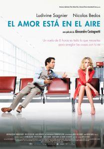 el_amor_esta_en_el_aire-cartel-5837