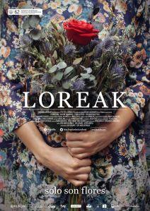 loreak-cartel-5771