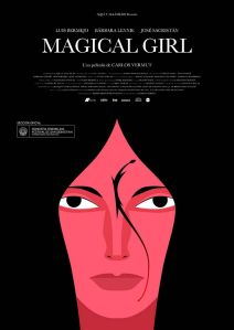 magical_girl-cartel-5733
