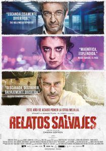 relatos_salvajes-cartel-5744
