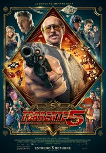 torrente_5-cartel-5748